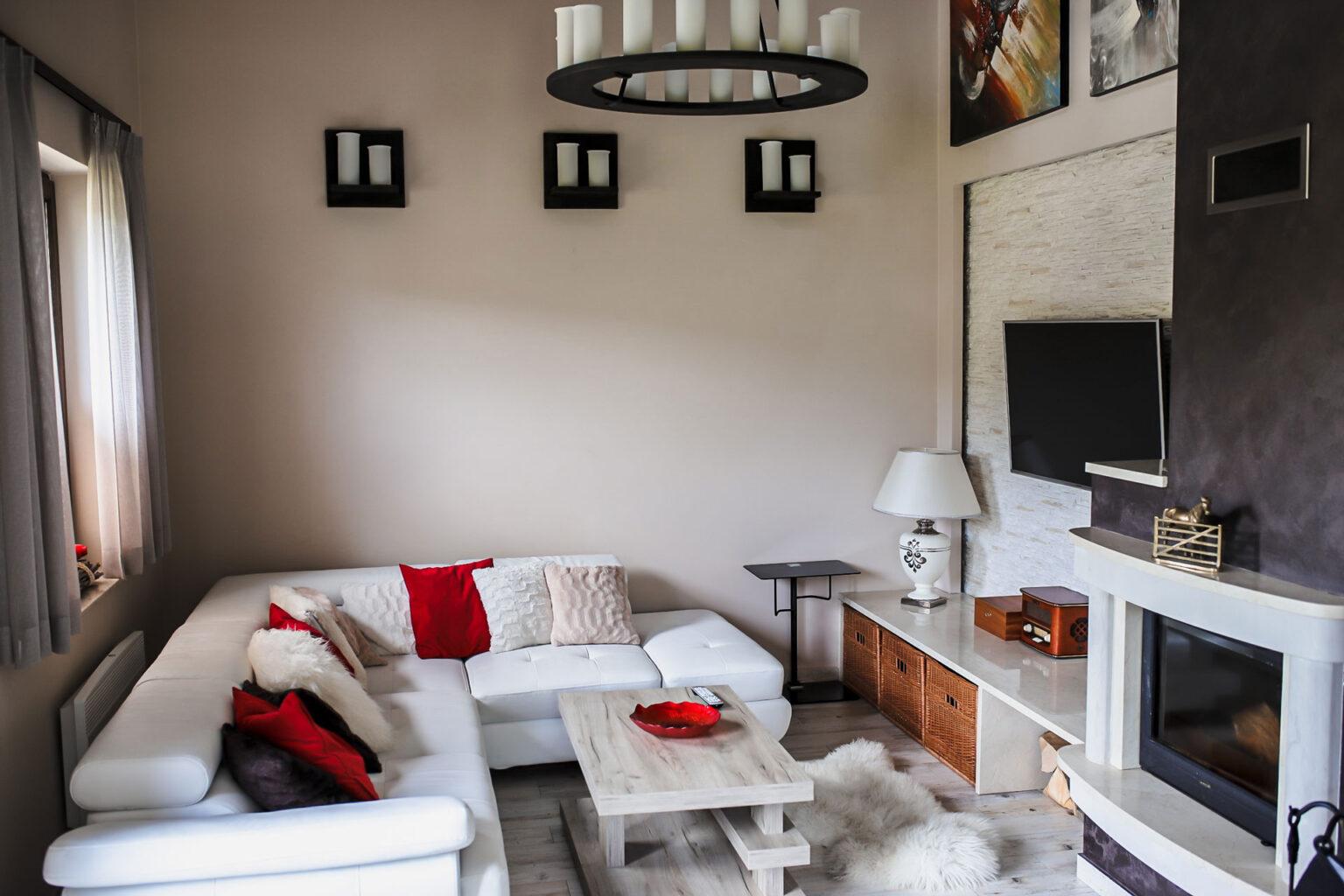 apartament-diament-5